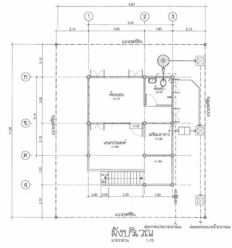 House plans that cost less than 150 000 to build for 100 000 house plans