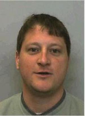 ... to Somerset to work in the sex trade has been jailed for two years.