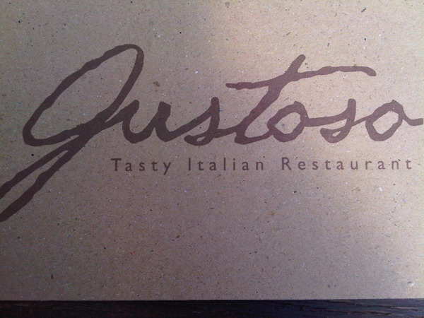 Italian Restaurant Names: Video Search Engine At Search.com