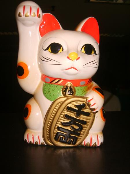 felix the cat thanksgiving day parade balloon