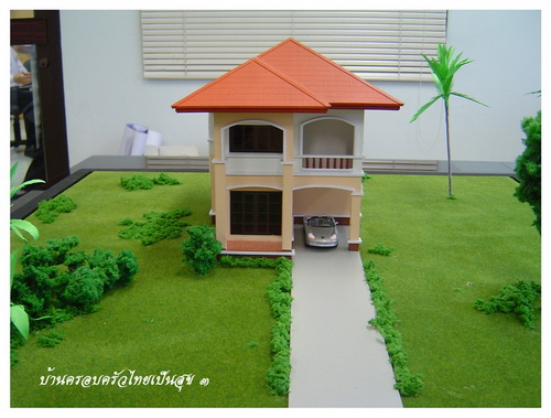 Veedu picturs kerala joy studio design gallery best design for Veedu models of kerala