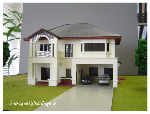 Thai house plans forum image search results