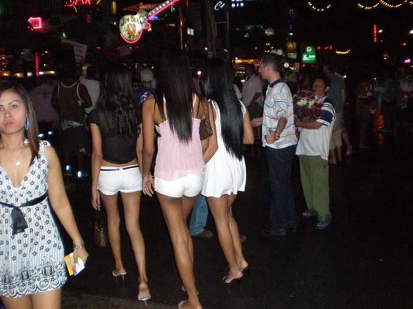 thai massasje forum paradise hotel nakenbilder