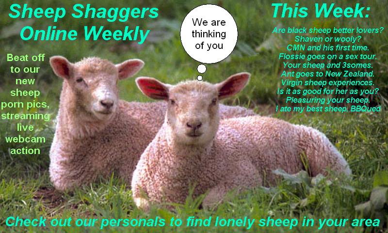 [Image: Sheep_shaggers_online_weekly.jpg]