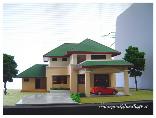 Thai house plans also thai house design and plans on thai plan house