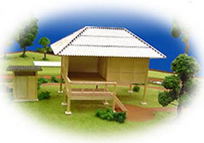 Pleasant Teakdoor Com The Thailand Forum Thai House Plans Largest Home Design Picture Inspirations Pitcheantrous