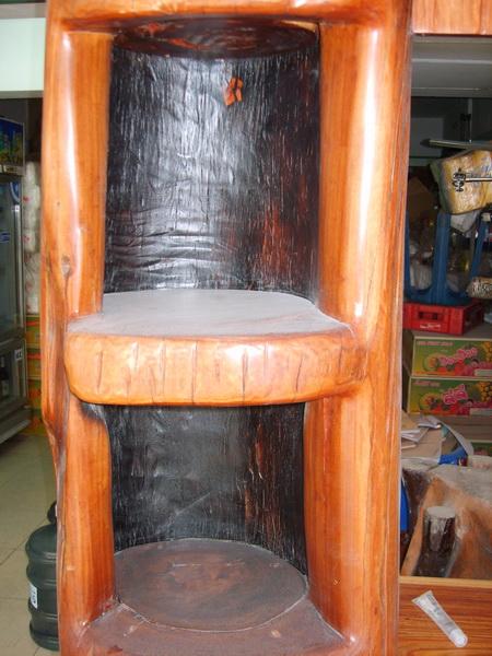 Real Thai Wood Furniture