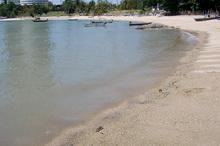 Naklua Beach