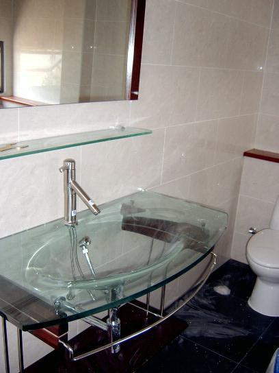 Magnificent Most Expensive Bathroom Sinks 408 x 544 · 28 kB · jpeg
