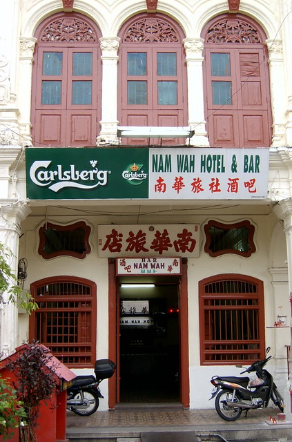 prostitute price in penang