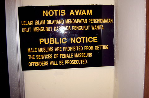 prostituees malaisie