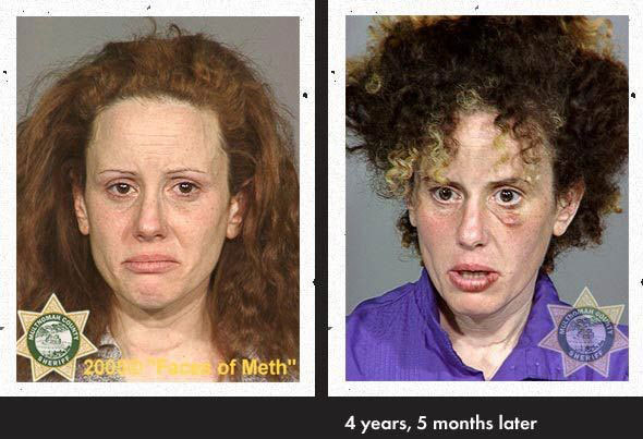 meth head dating Say it out loud and say it in your head when you start to she was a meth addict and was in a relationship with a she started dating and screwing.