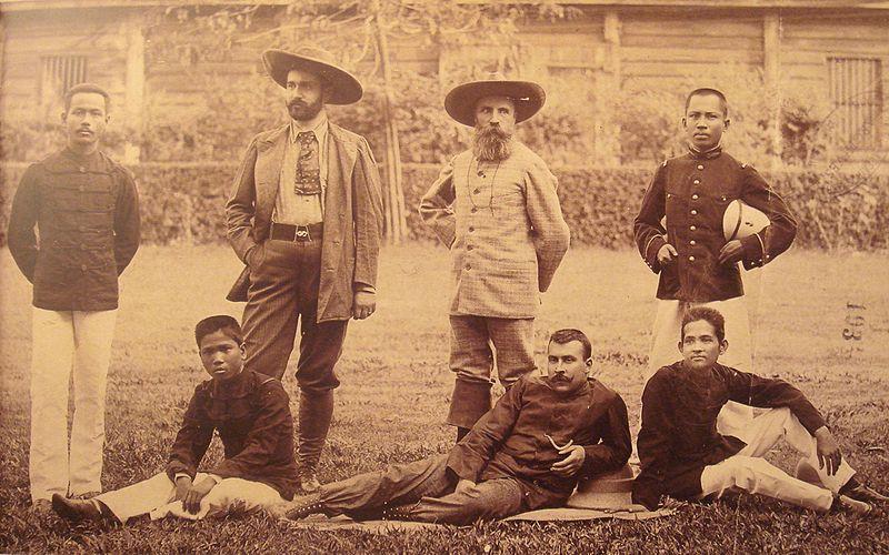 1890frenchaugustepaviebkk.jpg