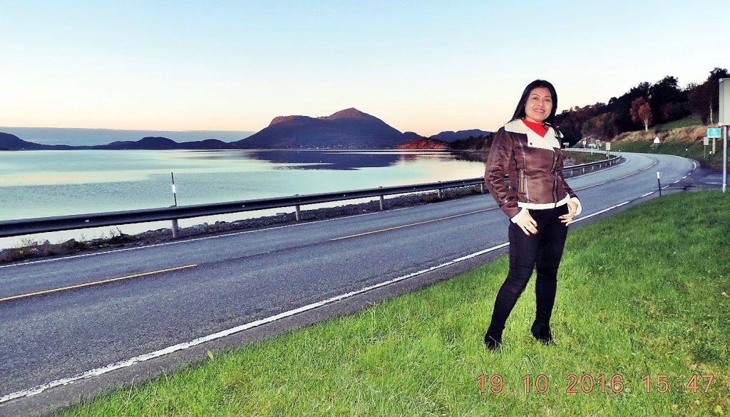 Prostituerte Norge Dating Apper