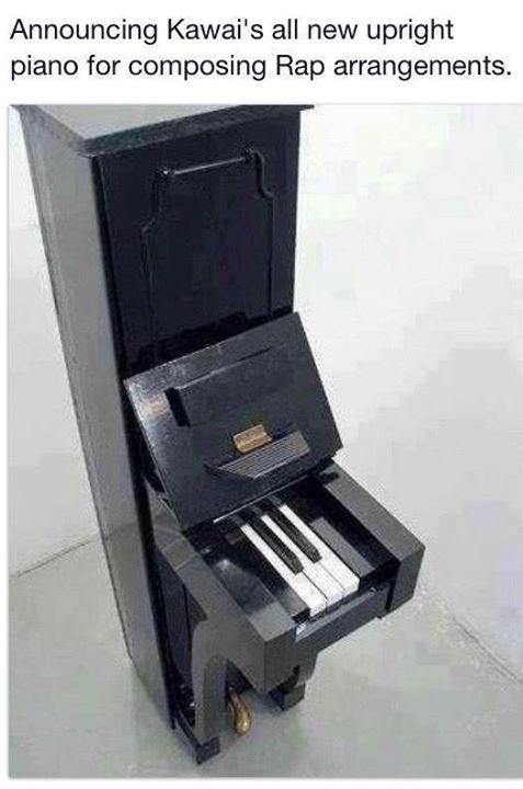 [Image: Rap_piano....jpg]