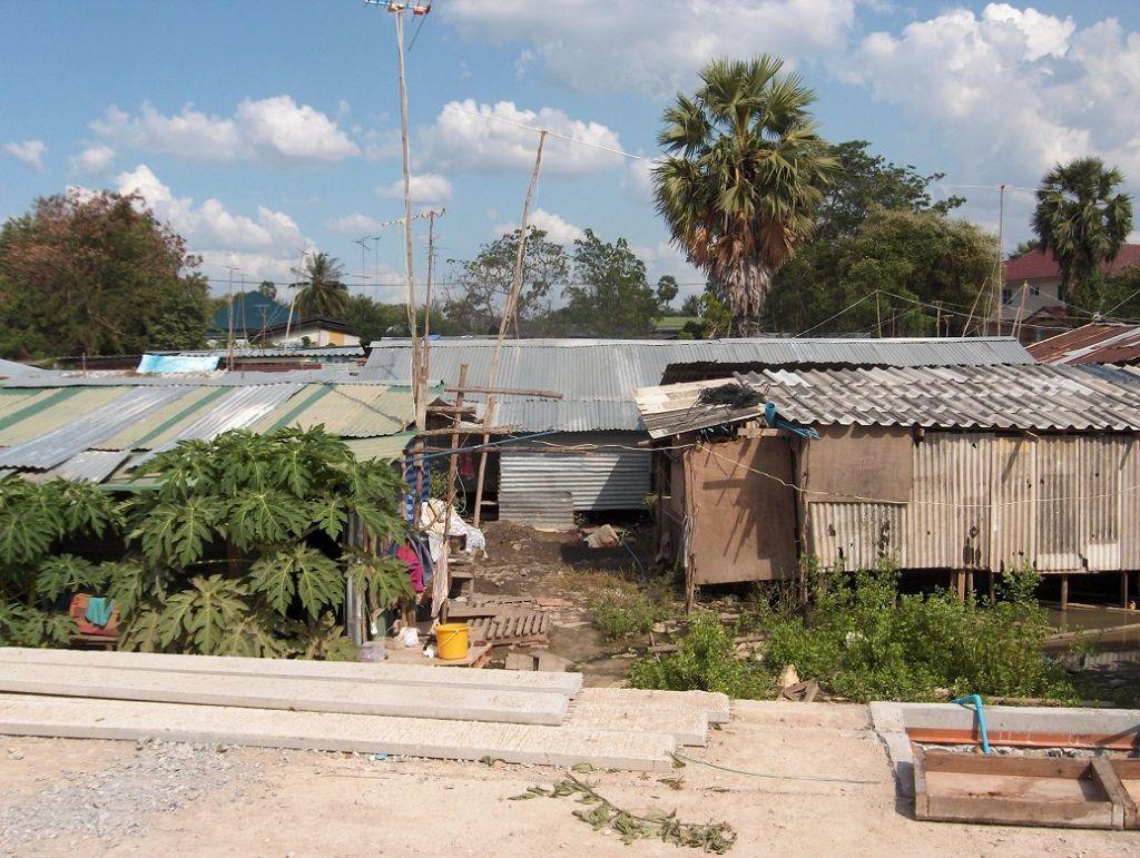 thai åkersberga grattis poor