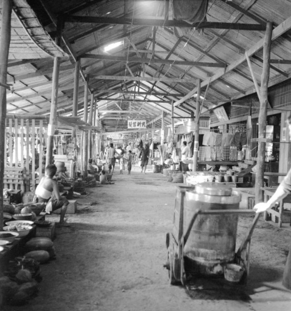 Siam Thailand & Bangkok Old Photo Thread - Page 174
