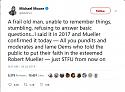 Screenshot 2019 07 24 Michael Moore on Twitter
