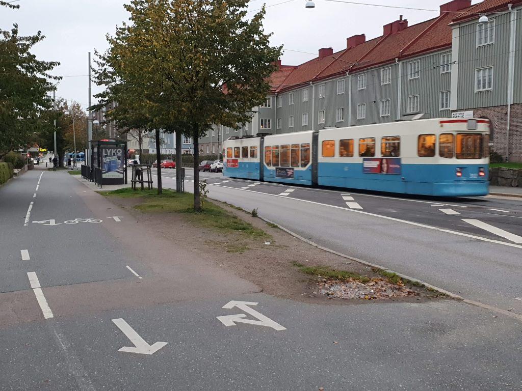 Commute390
