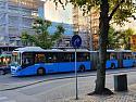 Commute453