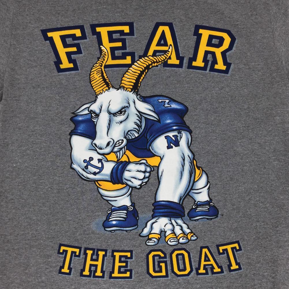 Which one are you raycarey ?-navy-fear-goat-football-tshirt-alt1
