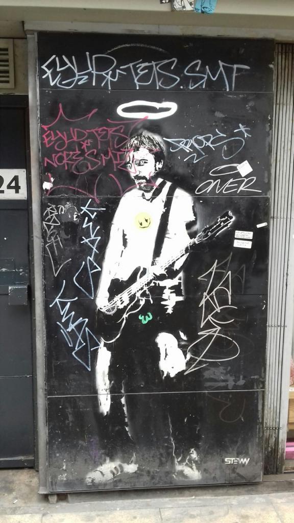 Street Art-chittystreetart2-jpg