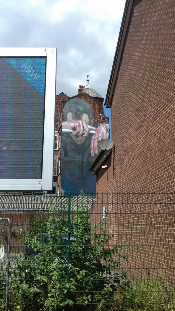 Street Art-chittystreetart3-jpg