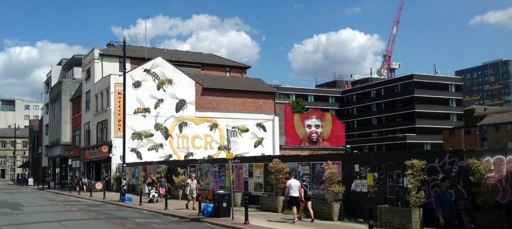 Street Art-chittystreetart4-jpg