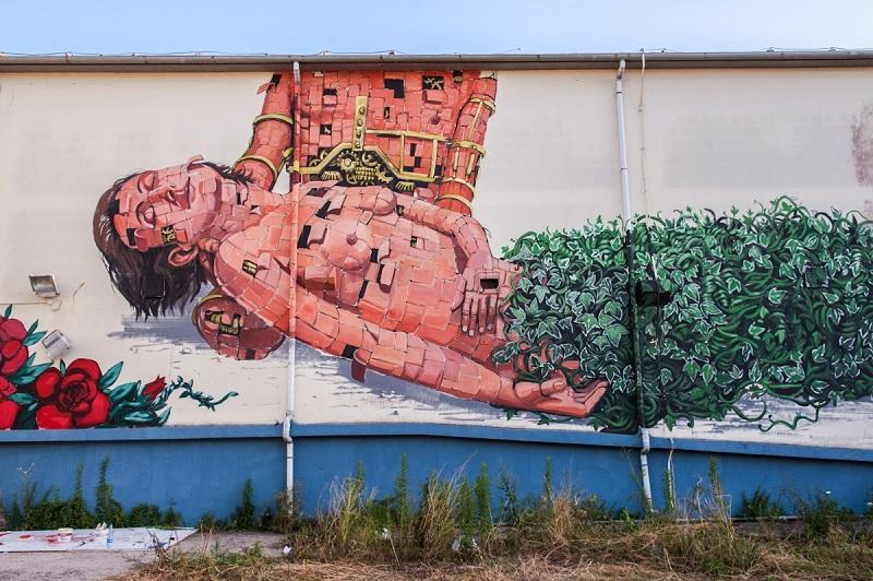 Street Art-pixelpancho_gaeta_flaviafiengo_foto-24-jpg