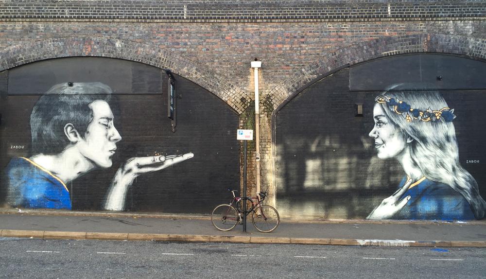 Street Art-romeo-juliet01-jpg