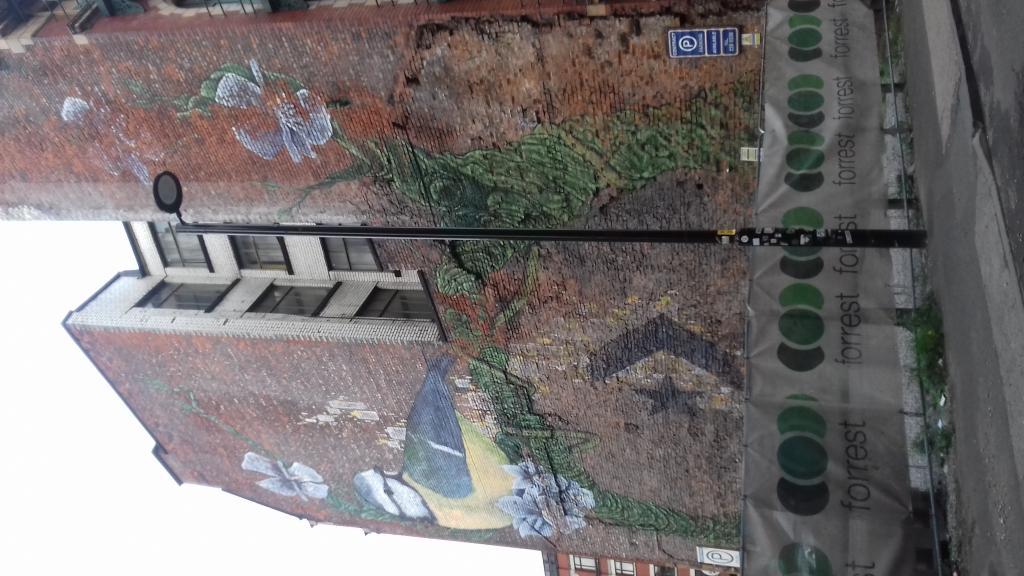 Street Art-20181020_160807-jpg