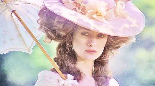 The Greatest Movie clips of all time....-marisa-berenson-barrylyndon-2-jpg