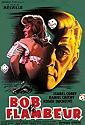 Classic Movies-mv5bmtqxntuxnzm5ml5bml5banbnxkftztgwmdmwmdkwmze-_v1_ux182_cr0-0-182-268_al_-jpg