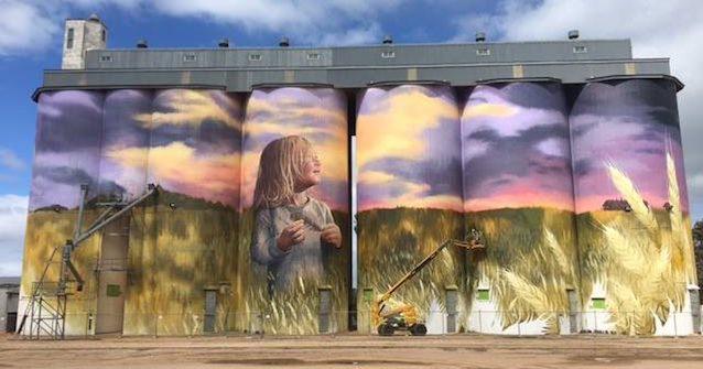 Street Art-silo-art-jpg