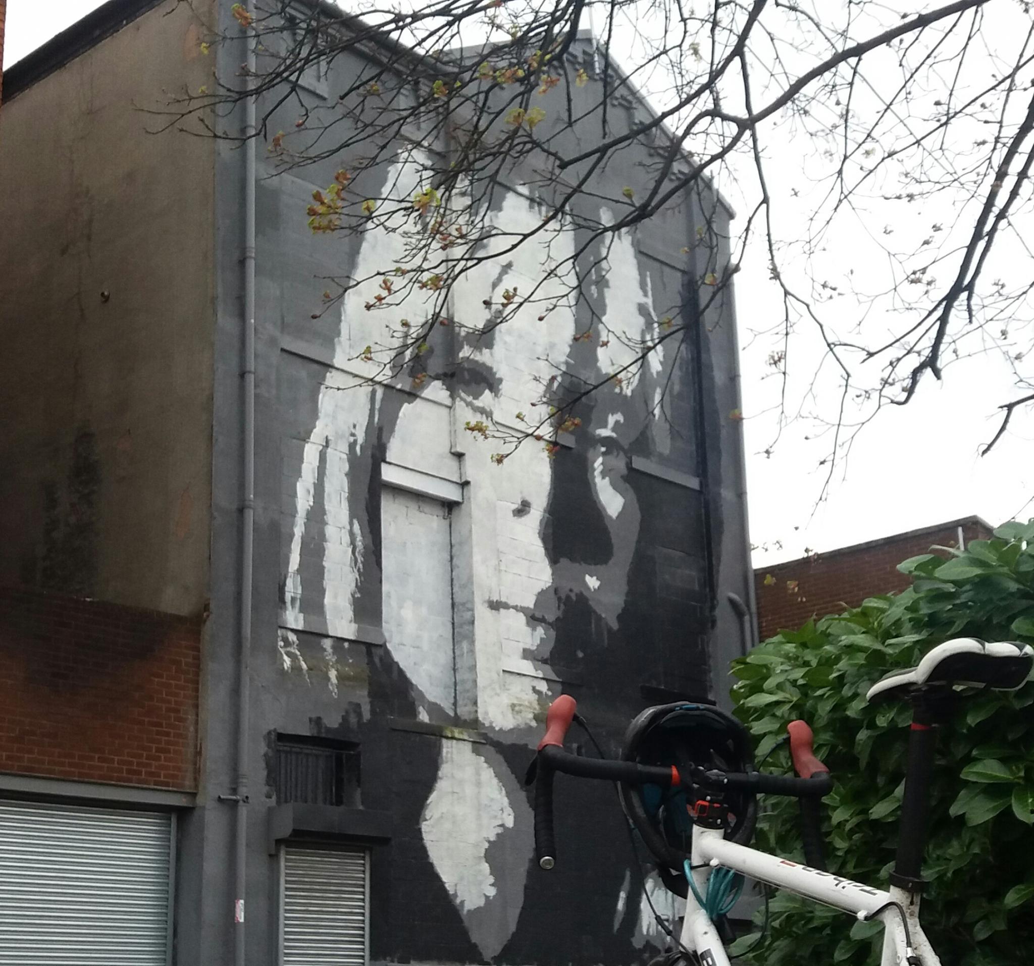 Street Art-20200331_165038-1-jpg