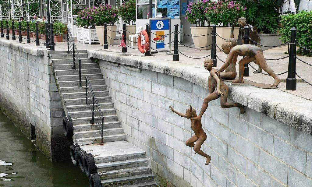 Street Art-first-generation2-jpg