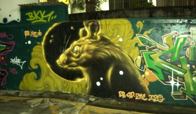 Street Art-20200525_210325-jpg