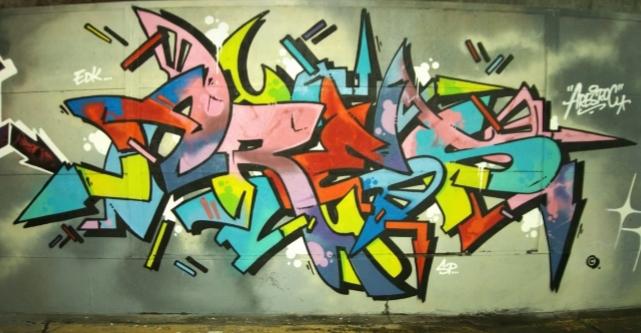 Street Art-20200525_210258-jpg