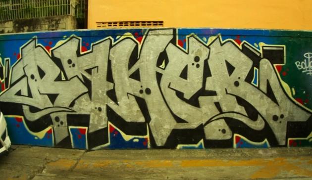 Street Art-20200525_210226-jpg