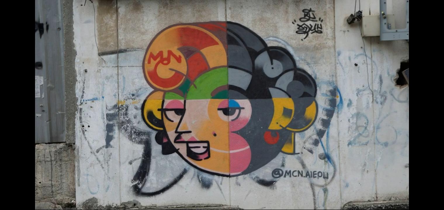 Street Art-screenshot_20200829-170356_youtube-jpg