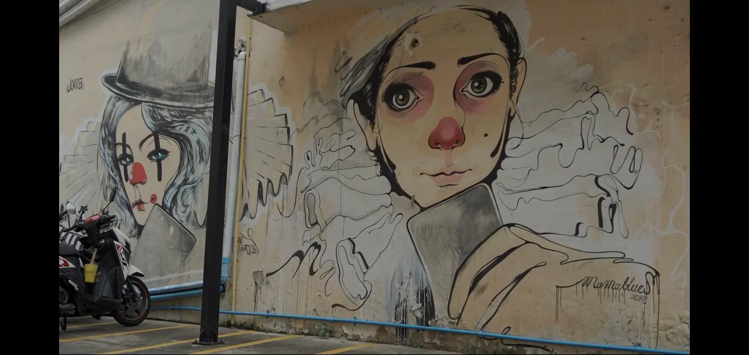 Street Art-screenshot_20200829-170353_youtube-jpg