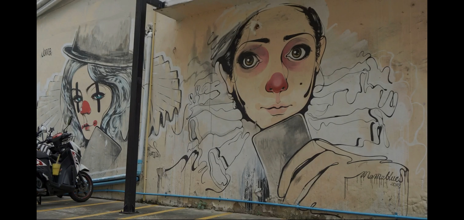 Street Art-screenshot_20200829-170353_youtube-jpg