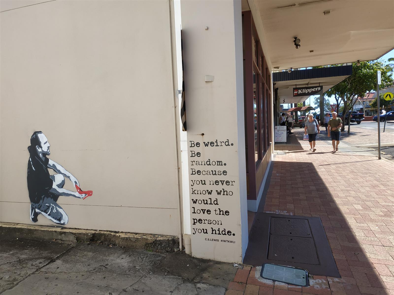 Street Art-img_20200818_122700-jpg