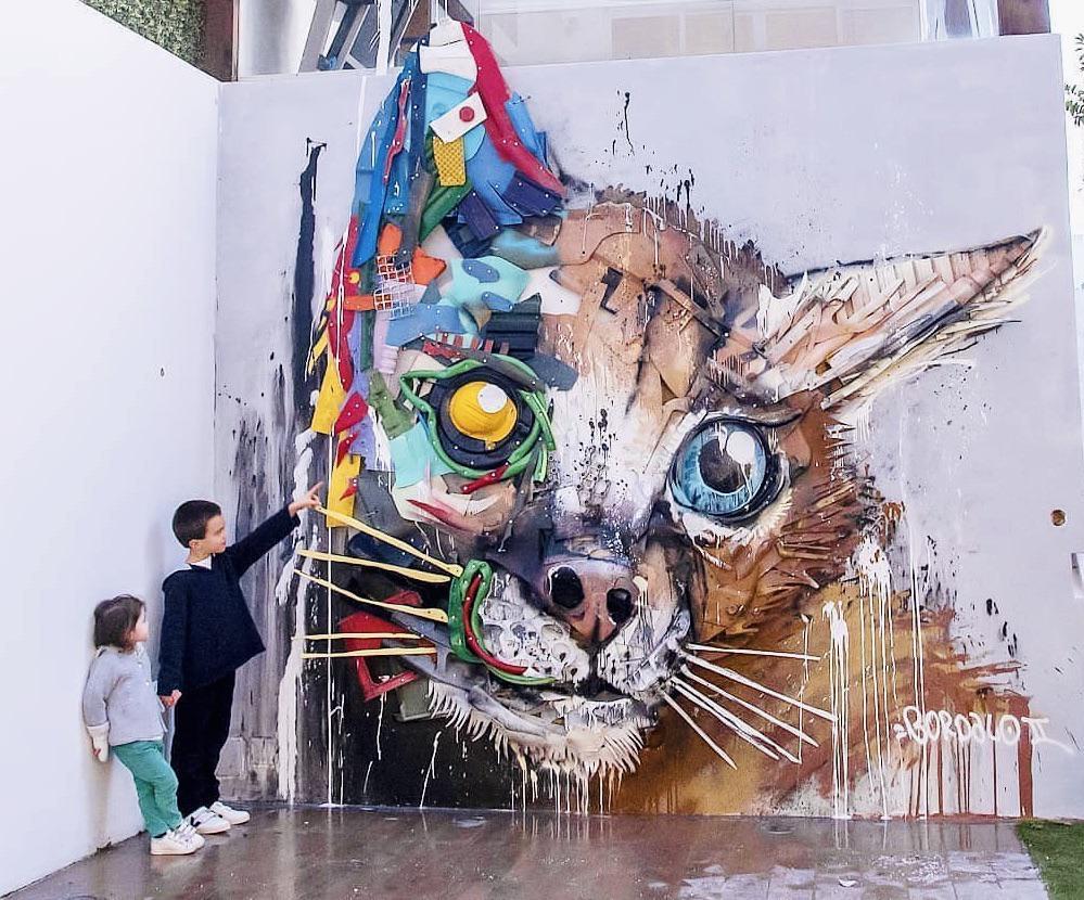 Street Art-1dl2bk3m7mk51-jpg