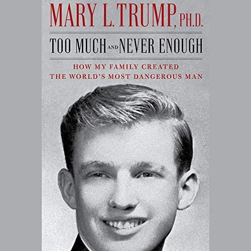 The Trump Library-51dsxqw25ol-_sl500_-jpg