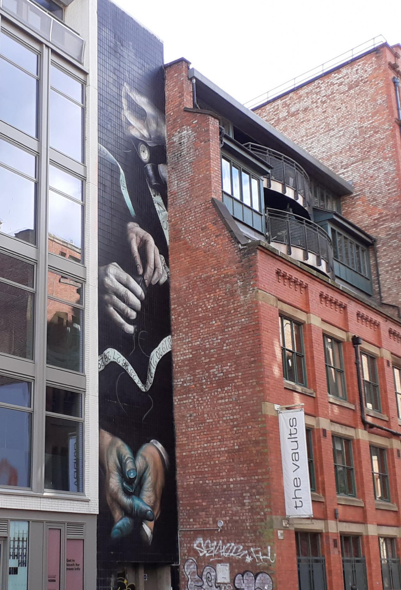 Street Art-20201013_075821-jpg