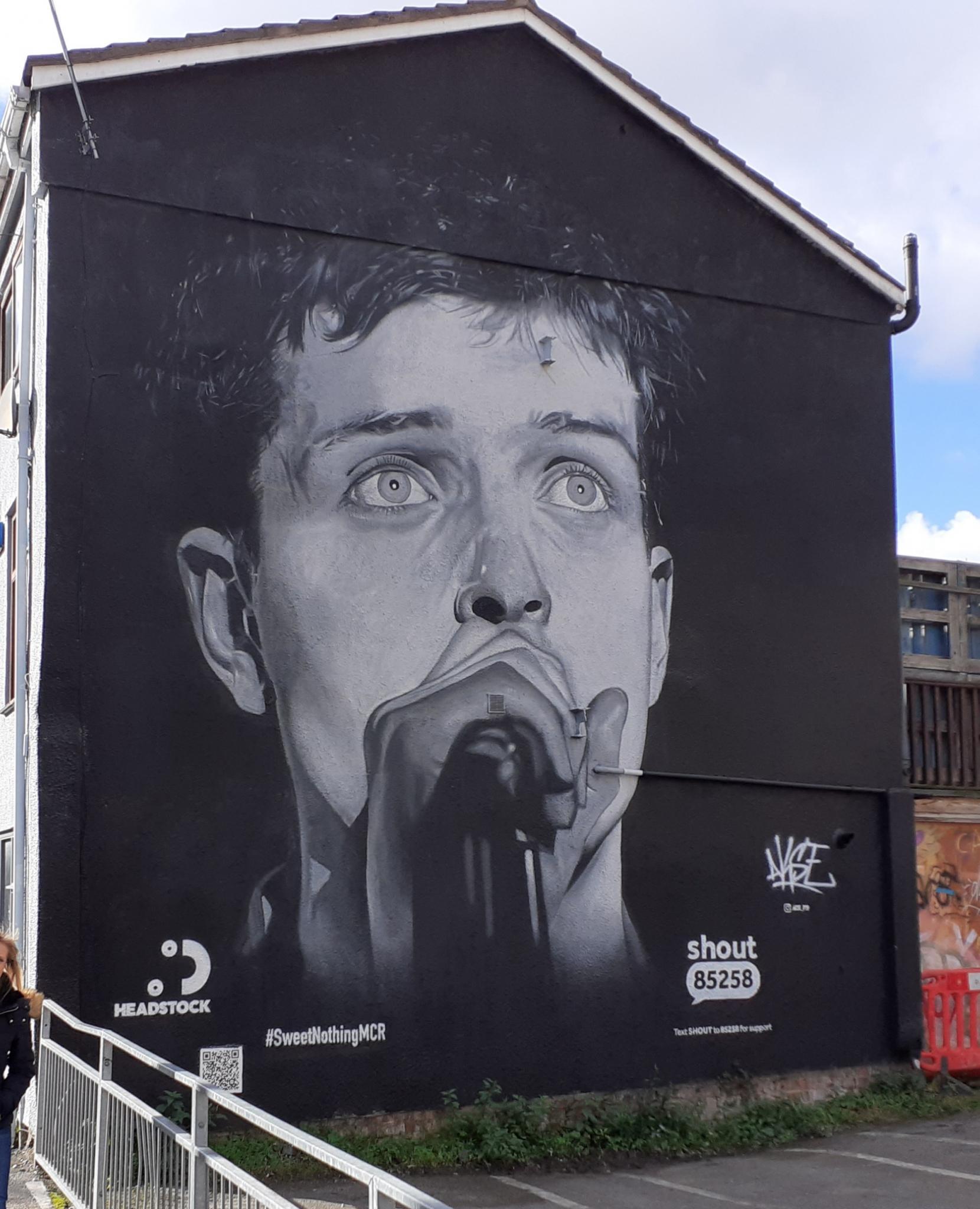 Street Art-20201013_075750-jpg