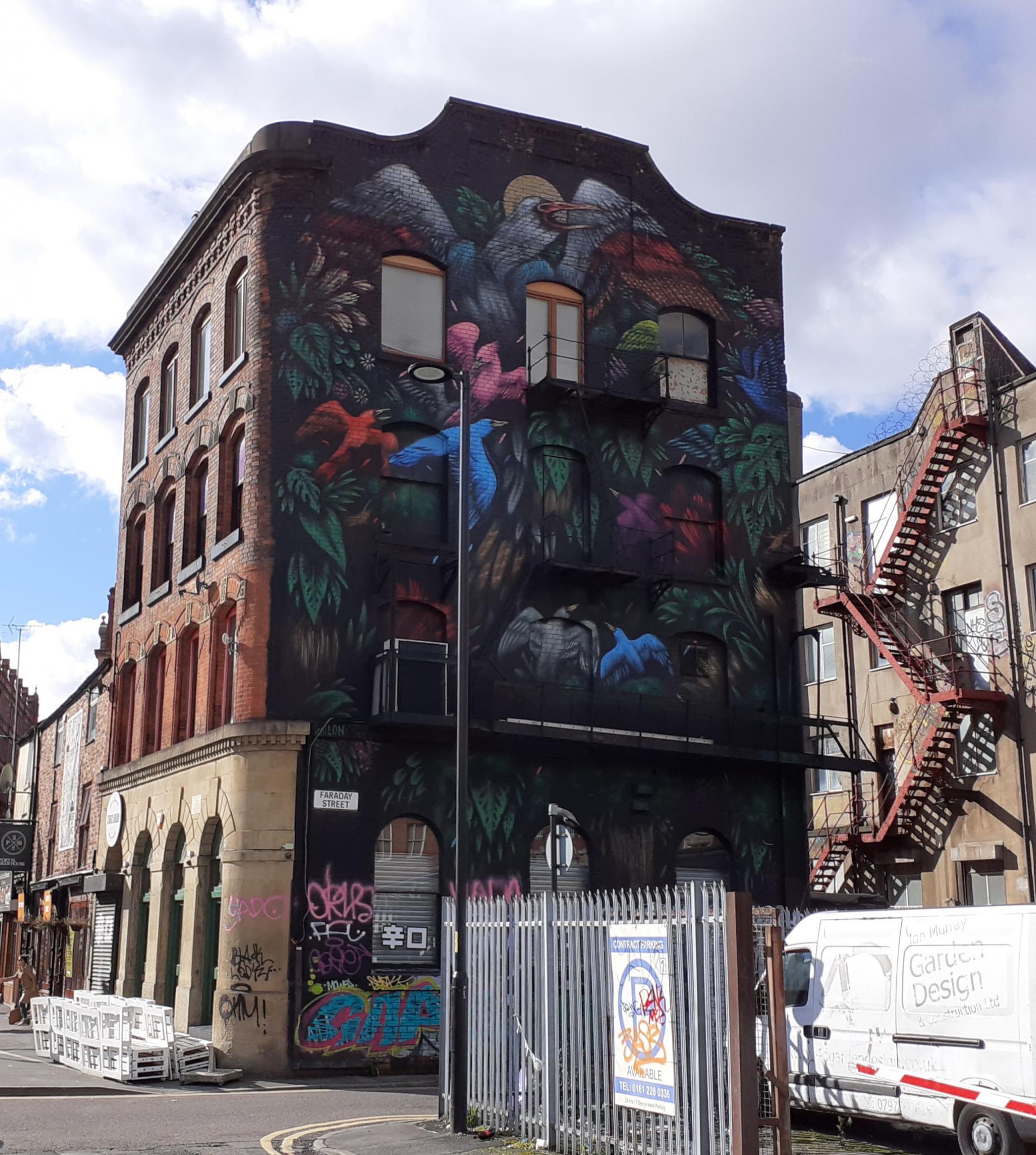 Street Art-20201013_075711-jpg