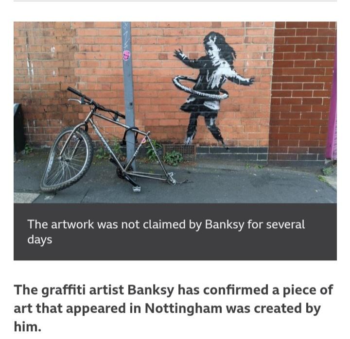 Street Art-20201018_171739-jpg