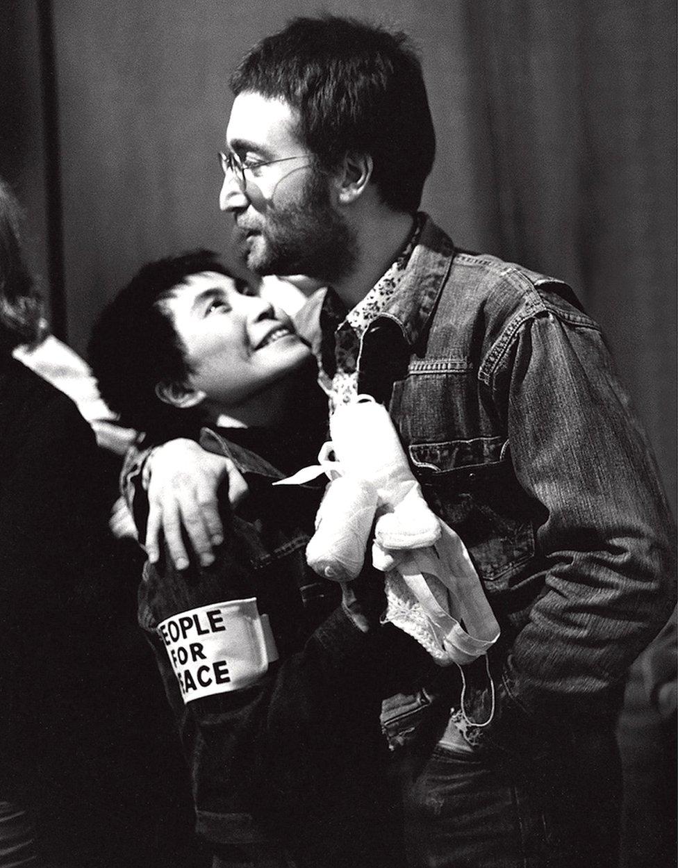 John & Yoko/Plastic Ono Band: 50 years on-714ba826-b93b-4325-919a-eef3b4fc7d9f-jpeg